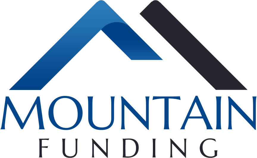 Mountain Funding