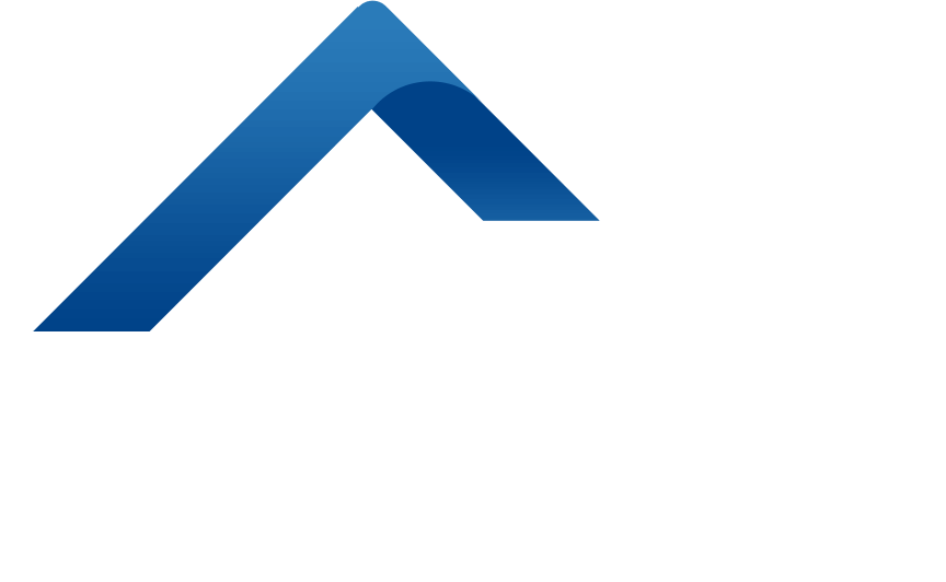 mountain-funding-white