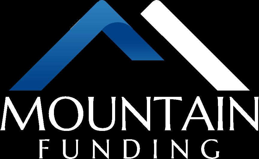 mountain-funding-white
